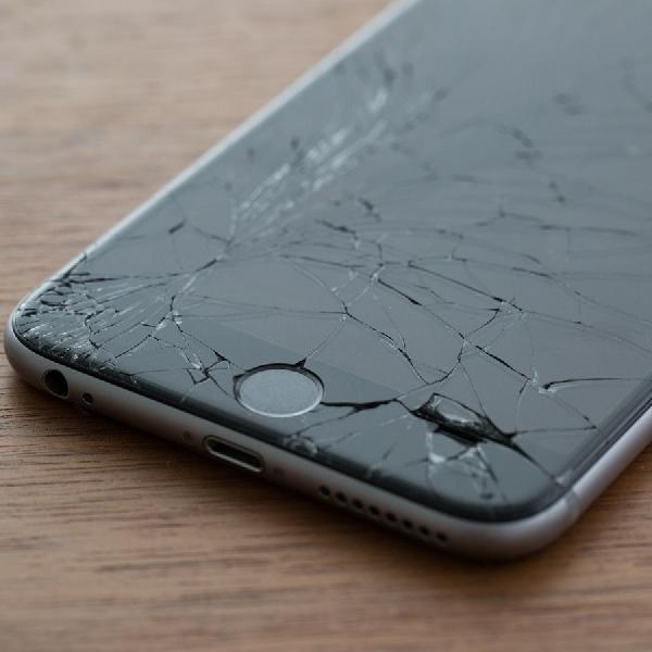 Jaga iPhone Kamu Dari Sekarang