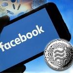 Hal yang Perlu Diketahui Tentang Cryptocurrency Libra Facebook