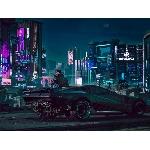 Cyberpunk 2077, Sebuah Evolusi Game Action RPG