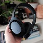 Daftar Headphone, Earbud dan Speaker dibawah $200 Terbaru (Part 1)