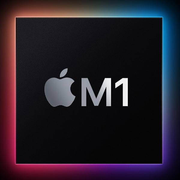 Dapatkan Kecepatan Maksimal Mac dengan Chip M1 dari Apple