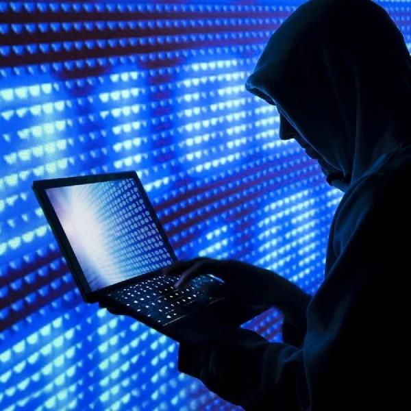 Sistem Penegakan Hukum di AS Bikin Was-Was Pengguna Internet