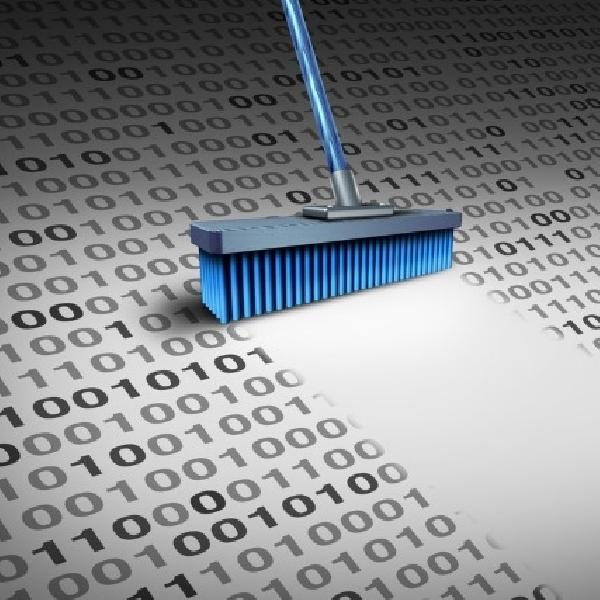 Bersihkan Traces Internet Cepat dan Mudah Dengan Layanan Ini