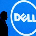 Dell Rilis Monitor Sentuh 75 Inci Berkemampuan 4K