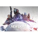 Destiny 2 Siapkan Versi Free To Play