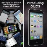 Developer Remaja Ciptakan Ulang iOS 4 Jadi Aplikasi Standalone