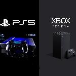 Dibandingkan Xbox Series X, PS5 Lebih Unggul