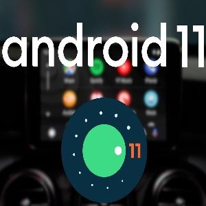 10 Bug Otomatis Android Utama ini Efek Pembaruan Android 11