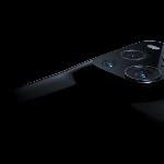 Oppo Memperlihatkan Kamera Next-Gen Terbarunya dengan Sensor RGBW