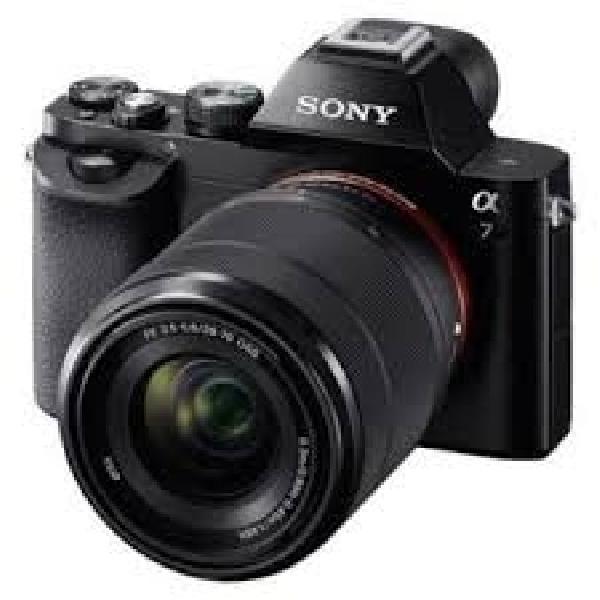 Sony A7IV akan Diumumkan Secara Resmi pada Tanggal 21 Oktober