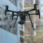 Di USA, Pengguna Drone Harus Memiliki Sertifikasi FAA