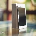 Uji Redmi 4A, Smartphone Xiaomi Perdana Made in Indonesia