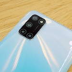 Ini Spesifikasi Lengkap Oppo A92 yang Baru Meluncur