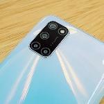 Oppo A92, Ponsel di Bawah 5 Jutaan yang Cukup Canggih