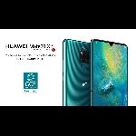 DxOMark Evaluasi Huawei Mate 20 X, Apakah ada Kesalahan?