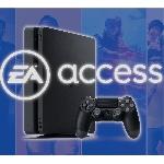 EA Access Kini Tersedia Bagi Pengguna PS4
