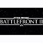 Battlefront 2 Akan Mendapat Mode Co-Op Baru