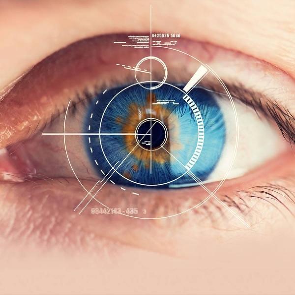 Eyesight Kembangkan Teknologi Baru Selama COVID-19