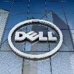 Software Dell Rentan Peretasan, Pengguna Dianjurkan Lakukan Pembaruan Segera