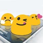 Google Tetapkan Dasar Untuk Kemungkinan Emoji Baru Tanpa Update Full Sistem Android