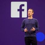 Alasan Facebook Bakal Bayar 1 Miliar USD Untuk Influencer Hingga 2022