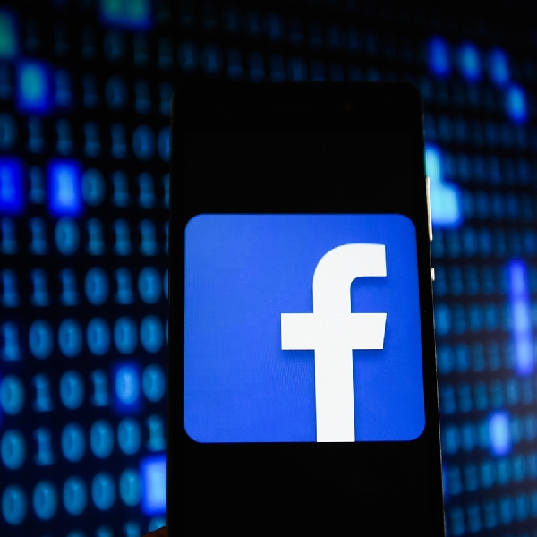 Facebook Rancang Asisten Virtual Saingi Alexa