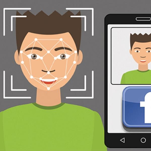Fitur Scan Wajah Facebook Tidak akan Lagi Dipasang Secara Default