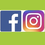 Fitur Baru Untuk Para Pembuat Video Datang ke Facebook dan Instagram