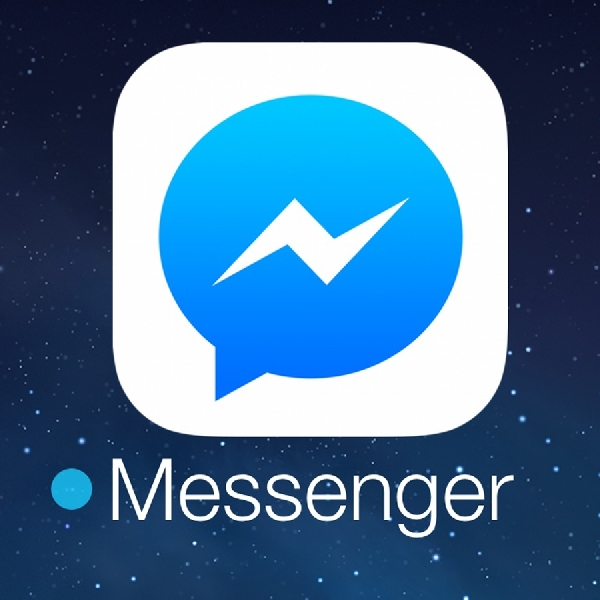 Sebentar Lagi, Facebook Messenger Bisa Hemat Data