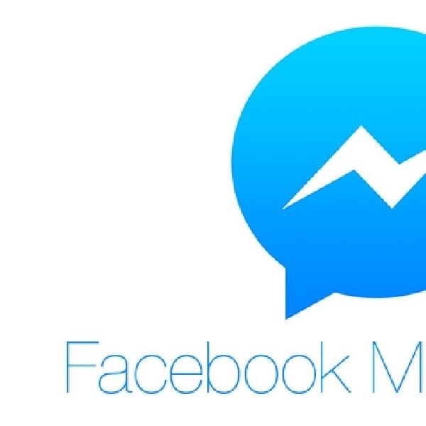 Kini Bisa Main Catur Lewat Facebook Messenger
