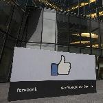 Facebook Siapkan Aplikasi yang Membayar Setiap Penggunanya
