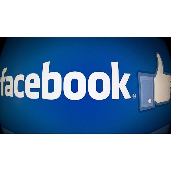 Facebook Alami Kemajuan Dalam Teknologi Mengetik Menggunakan Pikiran