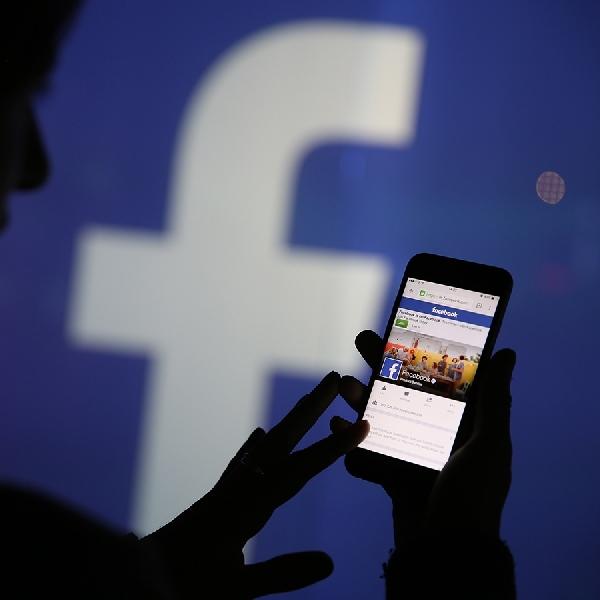 Komentar di Facebook Kini Miliki Sistem Peringkat