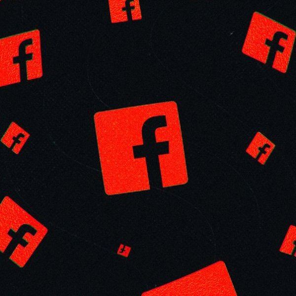 Facebook Kembangkan Lasso, Aplikasi Saingan TikTok