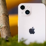 Apple sedang Mengembangkan Software yang Dapat Memonitor Kesehatan Mental
