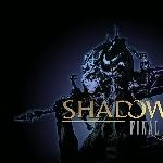 Final Fantasy XIV: Shadowbringers Diluncurkan Musim Panas Depan 2019