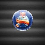 Firefox Siapkan Fitur Yang Beri Peringatan Jika Password Anda Diretas