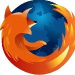 Firefox Kembangkan Fitur Anti-Mining Cryptocurrency