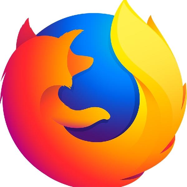 Mozilla Meluncurkan VPN-nya Sendiri