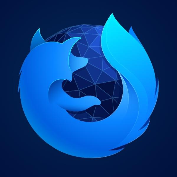 Firefox Siapkan Browser Premium Anti Iklan
