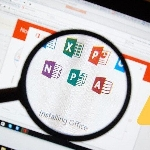 Fitur Microsoft 365 Memungkinkan Perusahaan Memata-matai Karyawannya