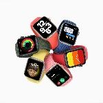 Fitur Pemantauan Tekanan Darah Berkelanjutan Akan Hadir di Apple Watch?