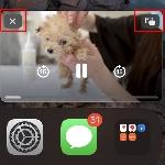 Fitur PiP Situs YouTube Berfungsi Lagi di iOS 14