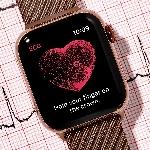 Apple Ingin Menambahkan Fitur Pemantau Tekanan Darah di Apple Watch