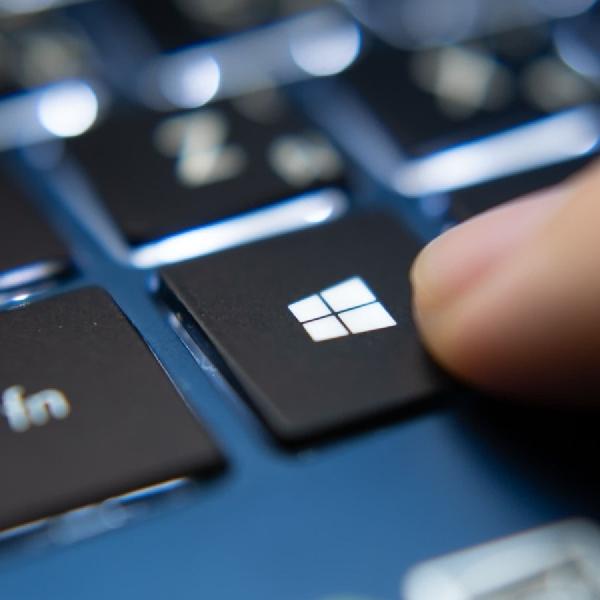 Fitur x64 emulasi Telah Hadir di Windows Pada ARM