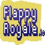 Flappy Royale, Battle Royale ala Flappy Bird