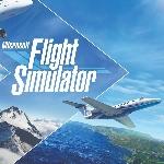 Flight Simulator Microsoft Makin Nyata dengan VR