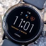 Smartwatch Fossil Gen 6 akan Mendapatkan Update Wear OS 3