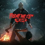 Friday 13th The Game Siap Teror 2017