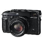 Fujifilm X-Pro 3 Diluncurkan Tahun Ini?